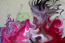 Drachentanz by art-dellas
