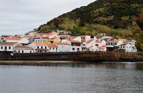 Porto Pim by art-dellas