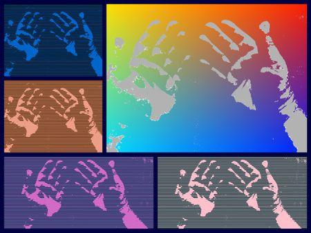 Collage-haende1