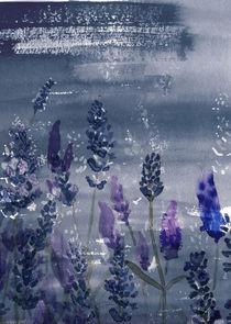 Blaues Wunder 2 von hanna streif
