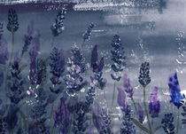 Blaues Wunder 1 von hanna streif