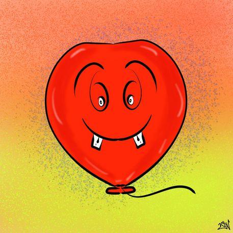 Baloon-head-1-bst1-jpg