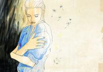 Kimono Stories 2 by hanna streif