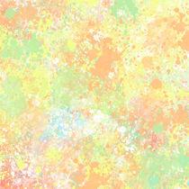 Watercolor Splash 17 by taranovalia