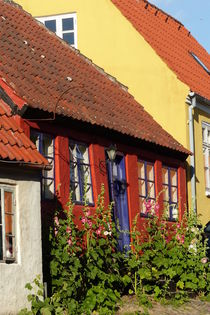 Haus in Ebeltoft by maja-310