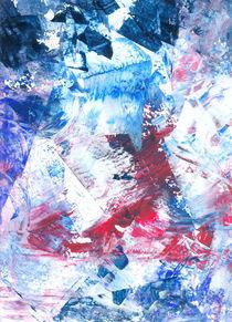Krise 1-16 -01 by anna brinkmann
