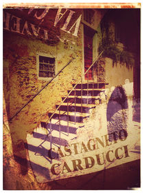 carducci by Valentin J. Martin