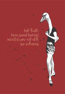 The hope rule von lucaspinduca