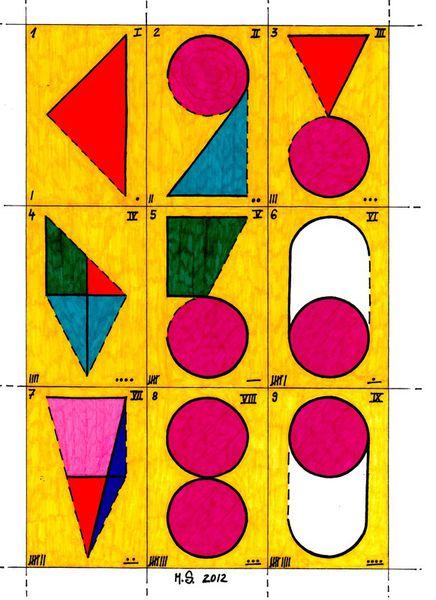 Geomatrix-2