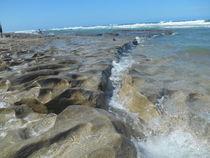 Fortaleza Beach 001 by ALOIZIO NASCIMENTO