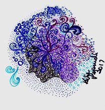 Visable Brainstorm by Katie Piprude