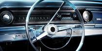 Impala 1965 von Beate Gube