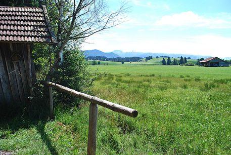 Munchner-jakobsweg-136-zwischen-prem-und-lechbruck