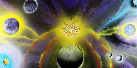 10000-starfire-galaxy-by-laura-barbosa