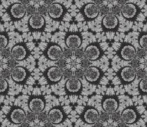 Mandala by art-dellas