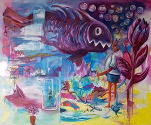 Dreamfish-30082017-1310
