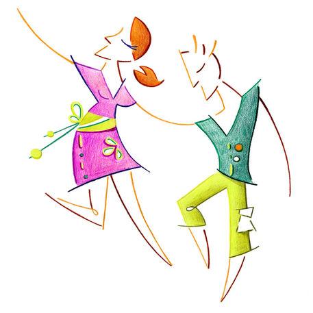 Balfolk-danze-popolari-nel-mondo