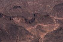 Im Hajjar-Gebirge von ysanne