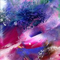 Kosmos von Anna Rotkind