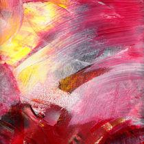Sternenstaub von Anna Rotkind