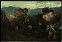 E.L.y Velázquez, Joseph im Brunnen by AKG  Images