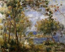 A. Renoir, Noirmoutier