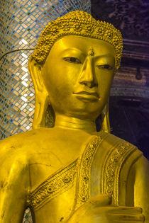 Yangon. by Danita Delimont