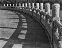 China, Beijing Temple of Heaven by Danita Delimont