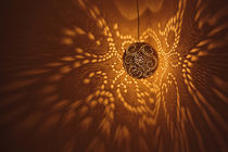 India, Rajasthan, Jaisalmer by Danita Delimont