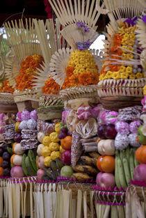 Indonesia, Bali, Bedulu von Danita Delimont