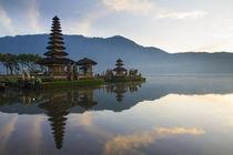 Indonesia, Bali von Danita Delimont