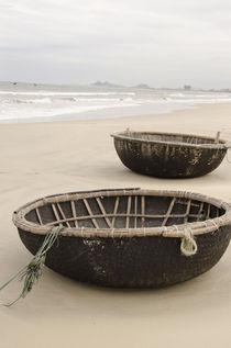 Vietnam, Da Nang by Danita Delimont