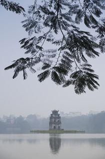 Vietnam, Hanoi von Danita Delimont