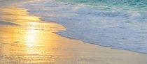 Bahamas, Little Exuma Island von Danita Delimont