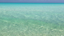 Bahamas, Exuma Island von Danita Delimont