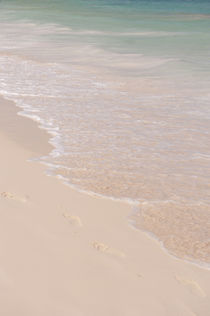 Dominican Republic, Punta Cana, Higuey, Bavaro, Bavaro Beach by Danita Delimont