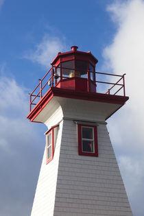 Canada, British Columbia, Vancouver Island, Port Alberni, Ha... von Danita Delimont