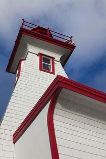 Canada, British Columbia, Vancouver Island, Port Alberni, Ha... by Danita Delimont