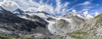 Peaks Mt by Danita Delimont