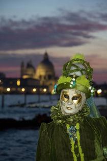 Venice, Italy von Danita Delimont