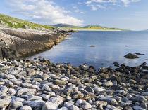 Isle of Harris, Scotland, UK by Danita Delimont