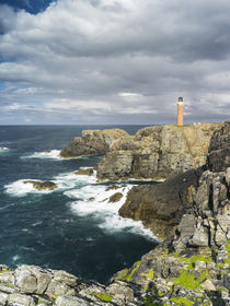 Isle of Lewis, Scotland, UK by Danita Delimont