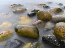 Island of Hoy, Rackwick Bay, Orkney Islands, Scotland, UK von Danita Delimont