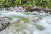 Soca River von Danita Delimont
