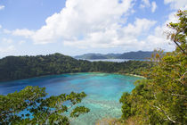 Matangi Private Island Resort, Fiji by Danita Delimont