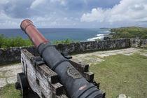 US Territory of Guam, Umatac von Danita Delimont
