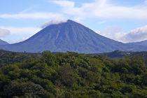 El Salvador, Central America. von Danita Delimont