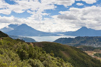 Guatemala, Solola von Danita Delimont
