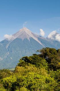 Guatemala, Antigua by Danita Delimont