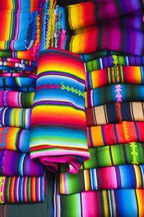 Guatemala, Santiago, Sacatepequez by Danita Delimont